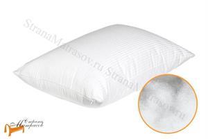Аскона - Подушка Organic 50 х 70 см