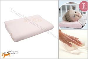 Аскона - Подушка Nap детская