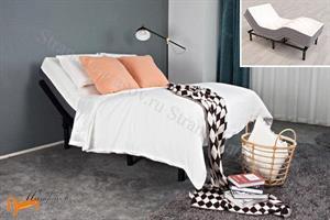 Аскона - Основание для кровати Ergomotion 3160