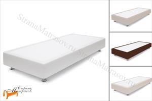 Аскона - Основание для кровати Аскона с ножками