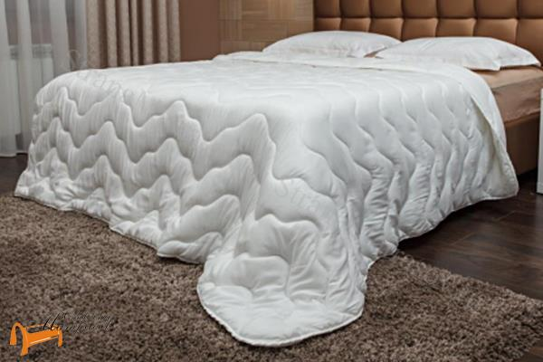 Аскона Одеяло Calipso , одеяло, аскона калипсо, евро, двухспальное,