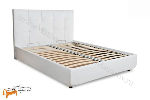 Аскона Кровать Sandra