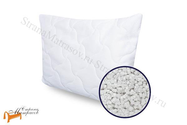 Аскона - Подушка Vita Home Glow  - купить в интернет-магазине «Страна Матрасов»