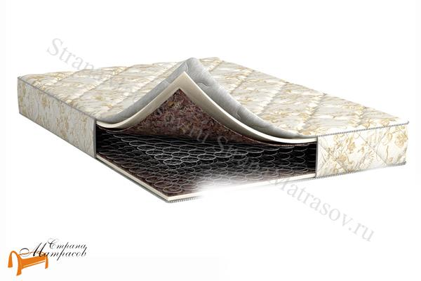 Аскона -  Compact Bonus, РАСПРОДАЖА, размер 90-200 и 140-200