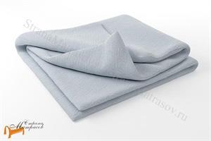 Lonax - Одеяло Blu Ocean летнее