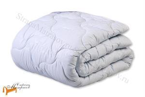Lonax - Одеяло Blu Ocean зимнее