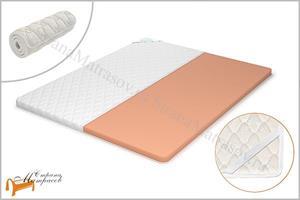 Lonax - Наматрасник LX - 5 J (для кроватей и диванов)