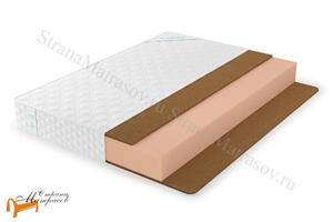 Lonax - Матрас Foam Cocos 2 Max Plus