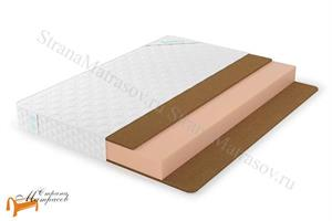 Lonax - Матрас Foam Cocos 3 Plus