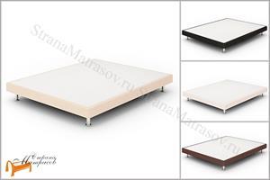 Lonax - Кровать Box Mini с основанием