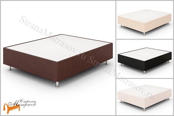 Lonax -  Box Maxi