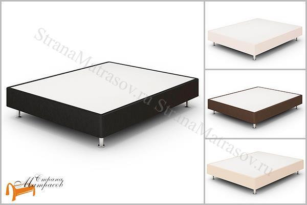 Lonax -  Box Standart