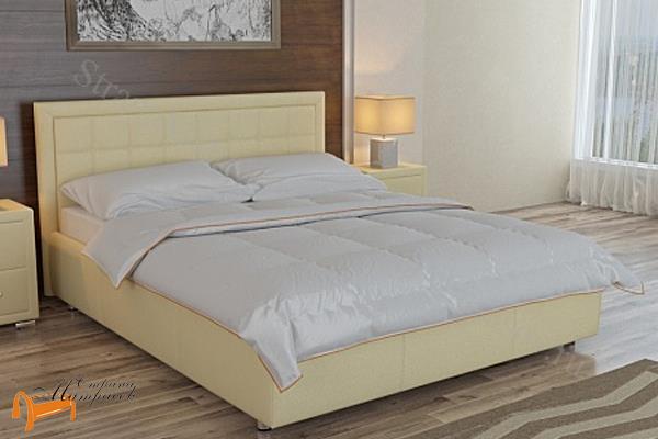 Орматек Одеяло всесезонное Cool Dreams , одеяло орматек, всесезонное, с покрытием аутласт, можно стирать в машинке