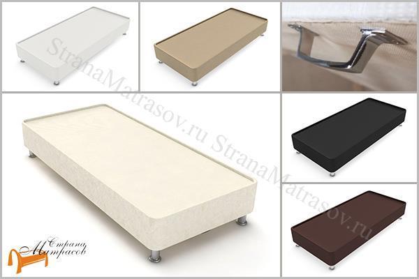 Орматек Кровать Vacancy Home (с бортиком) , кровать валенси, кровать без изголовья, для отеля, огнеупорный, огнестойкий ткань, негорючая ткань