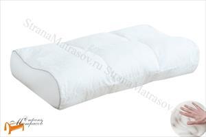 Орматек - Подушка Ideal Form 37 х 63см