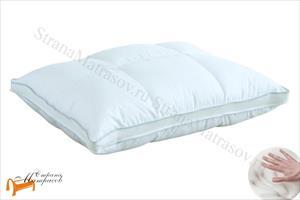 Орматек - подушка Ideal Level 50 х 70см