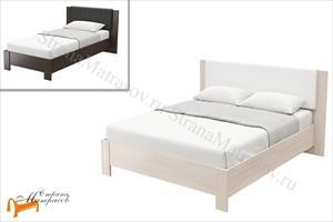 Орматек - Кровать Soft 1