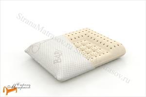 Орматек -  детская Baby Soft 32 x 48см