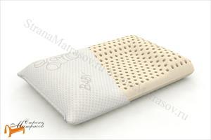 Орматек - подушка детская Junior Soft 40 x 60см