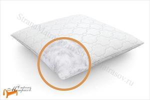Орматек - Подушка ЭКО низкая 70 x 70