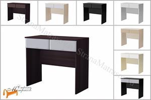 Орматек -  Письменный стол Домино (2 ящика)