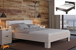 Орматек - Кровать Just 1