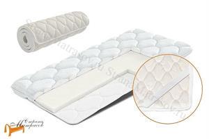Орматек - Ортопедический матрас Perina (для кроватей и диванов)