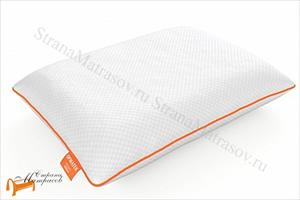 Орматек - Наволочка для подушки Middle, Soft (чехол из сатина)