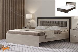 Орматек - Кровать Flavia 3