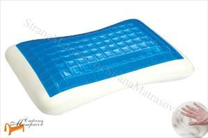 Орматек - Подушка Aqua Soft