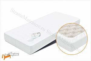Орматек - Наматрасник Dry - чехол