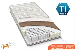 Орматек -  Freedom Titan 420
