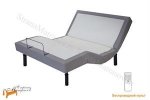 Орматек - Основание для кровати Basic Concept