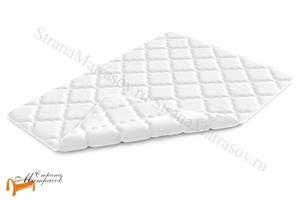 Орматек - Одеяло Эко легкое (детское)