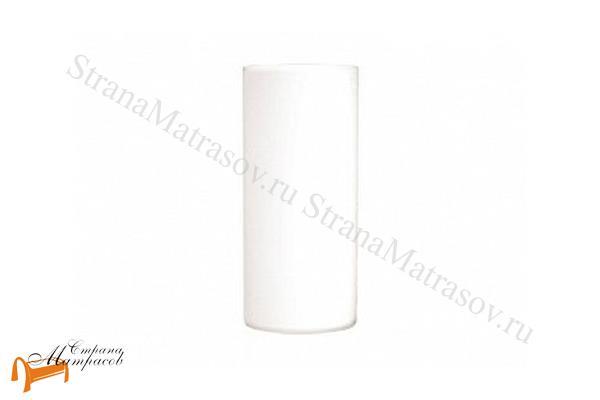 Райтон -  Настольная лампа Deco A6710LT-1WH