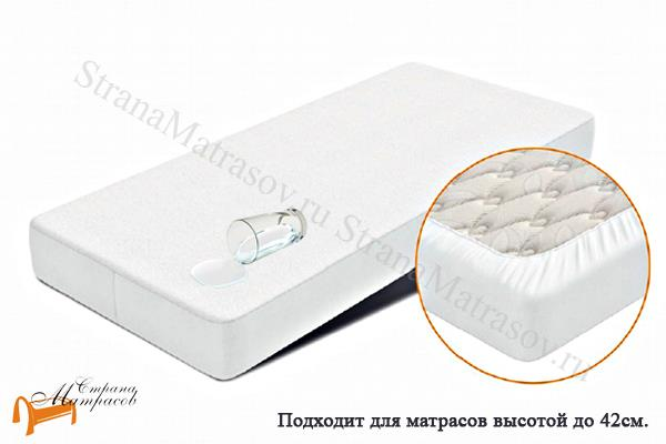 Орматек -  влагонепроницаемый Dry Big - чехол