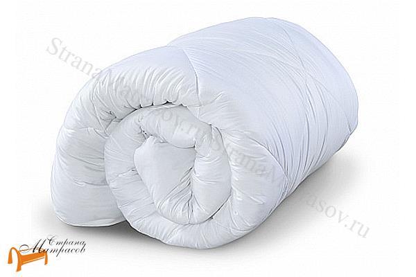 Орматек Одеяло всесезонное Sweet Dreams , одеяло всесезонное, орматек, для любого времени года, легкое