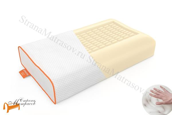 Орматек - подушка Орматек Relax  39 x 72см