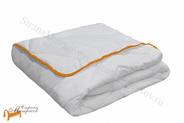 Орматек Одеяло Comfort Dreams легкое , одеяло всесезонное, орматек, для любого времени года, легкое