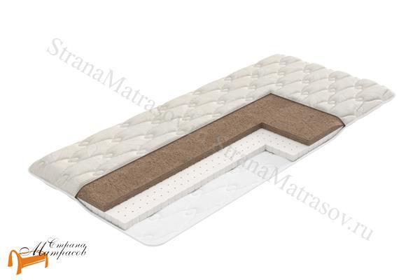 Орматек  Mix (для кроватей и диванов) , тонкий матрас микс