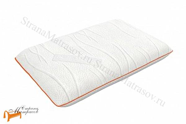 Орматек -  из трикотажа для подушки AirGel
