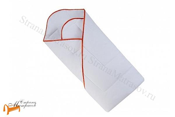 Орматек  детское Baby Dreams , одеяло  детское, искусственный лебяжий пух, для детей от года, можно стирать в машине