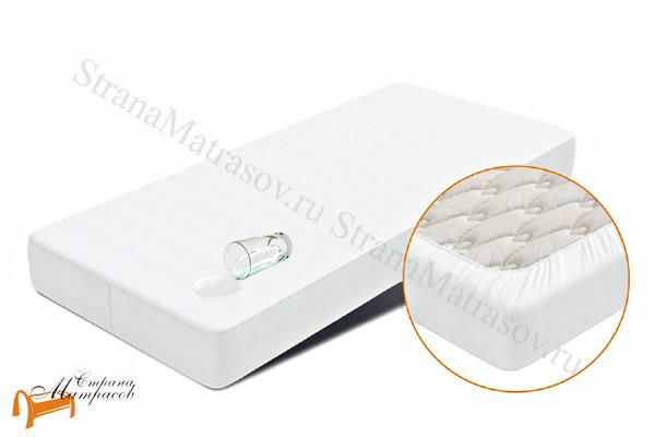 Орматек Наматрасник Dry Light- чехол , водонепроницаемый, драй лайт