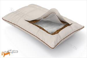 Райтон - Подушка Flora Cedar Maxi