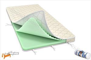 Райтон - Матрас Sofa Relax (для кроватей и диванов)