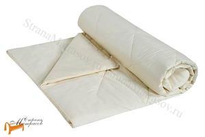 Райтон - Одеяло Cotton легкое