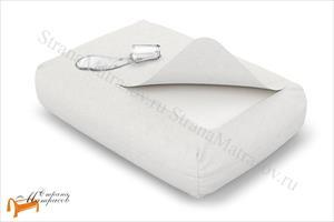 Райтон - Наволочка для подушки Shape (влагостойкий чехол)