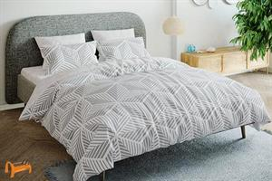 Райтон -  Комплект постельного белья Lagom 9012