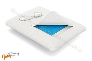 Райтон - Наволочка для подушки ClimatGel Mini (влагостойкий чехол)