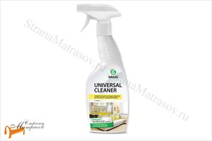 Райтон -  Универсальное чистящее средство Universal Cleaner